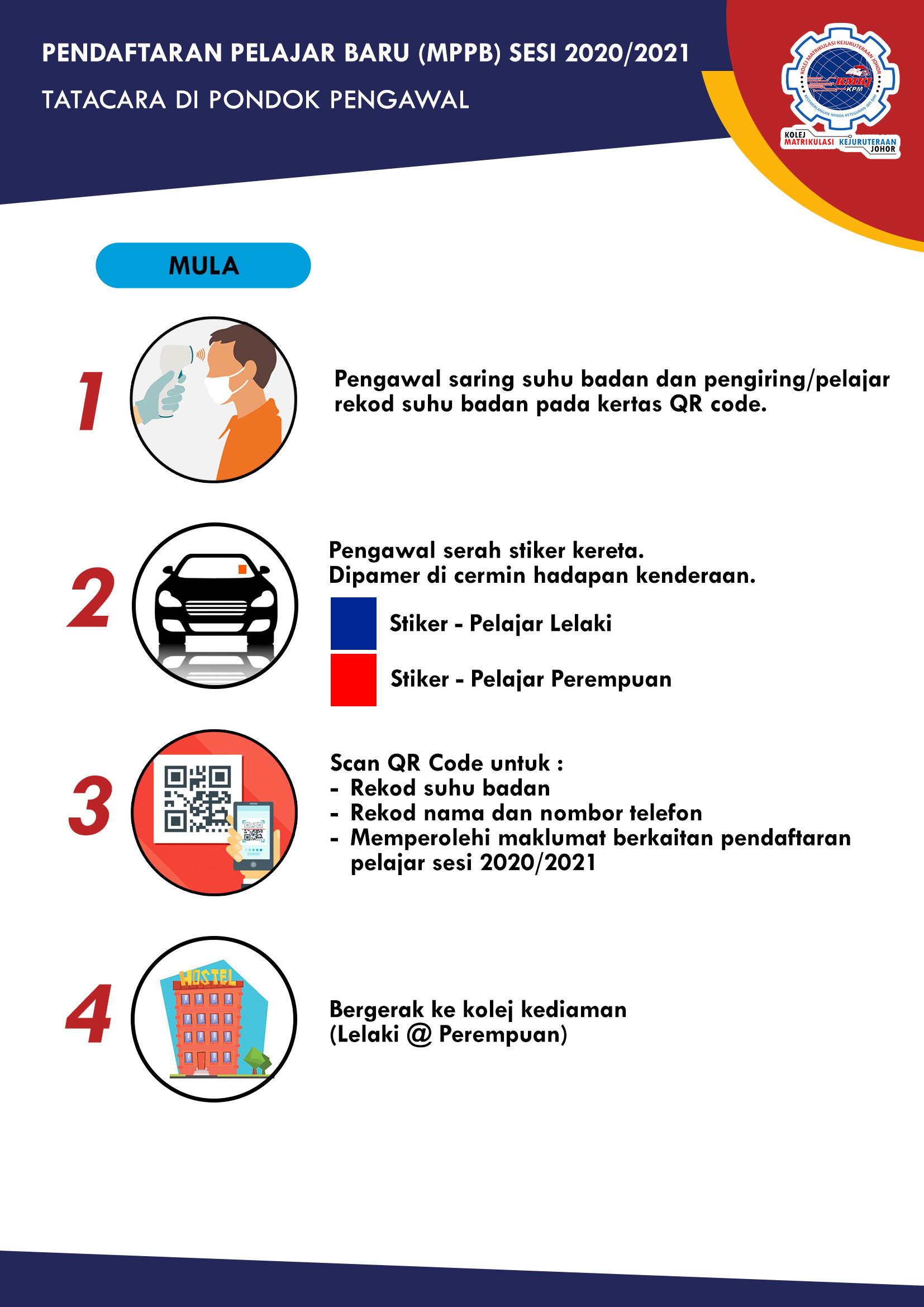Info Kolej